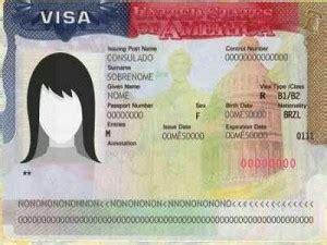cara membuat visa ke luar negeri bagaimana cara membuat visa cara membuat visa com