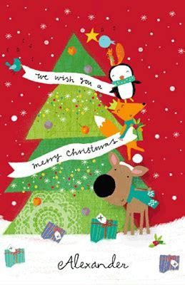 merry christmas greeting card christmas printable card american