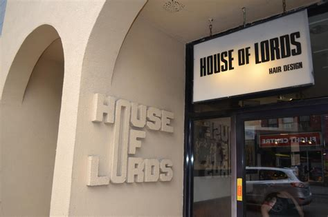 house of lords hair design toronto s iconic house of lords to close this fall citynews toronto