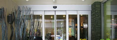 sliding glass door keeper special sliding glass door latch sliding glass door latch