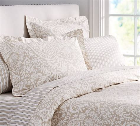 potterybarn bedding theo bedding set pottery barn