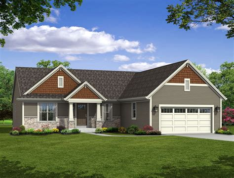 houses for sale in west bend wi west bend homes for sale homes for sale in west bend wi homegain