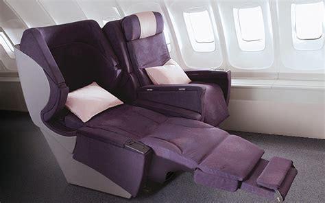 flyvipnz   class   dollar cheap business class airfares