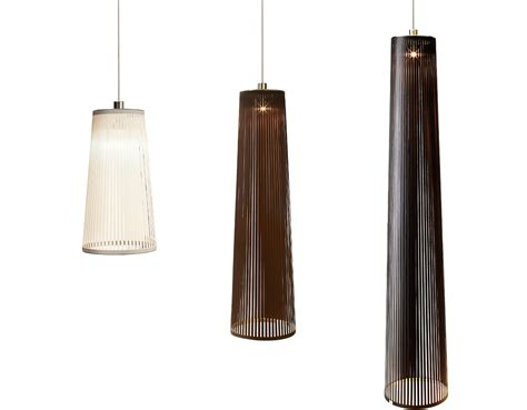 pendant light manufacturers 2015 new manufacturers