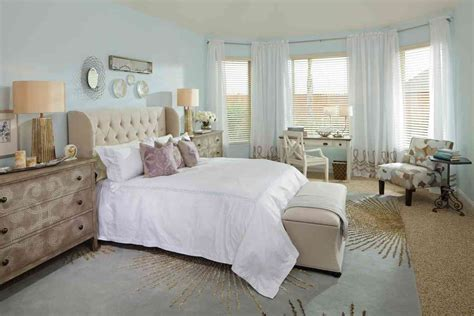 Simple Grey Master Bedroom Ideas Greenvirals Style Bedroom Decor Idea