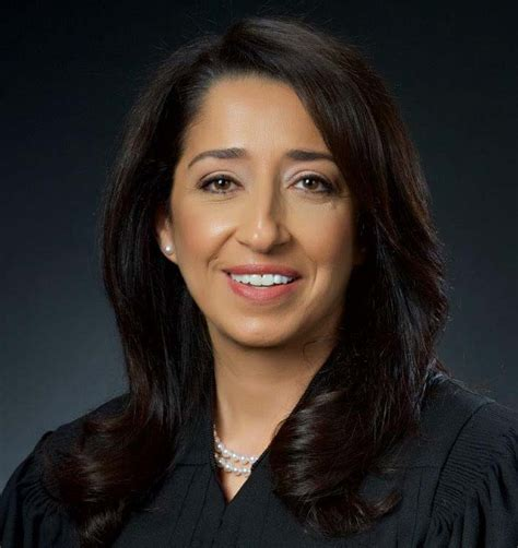 Oakland County Probate Court Records Judge Jarbou Hala Jpg