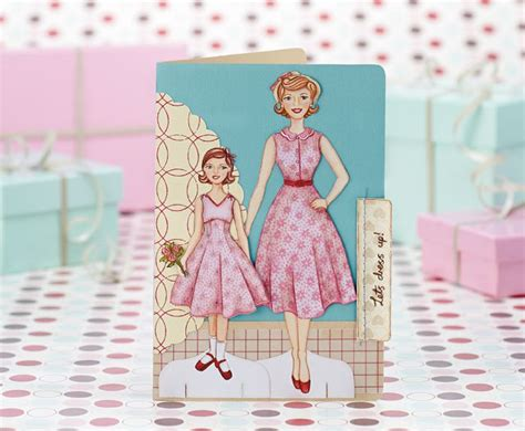 Papercraft Doll - 16 best images about paper dolls on wool
