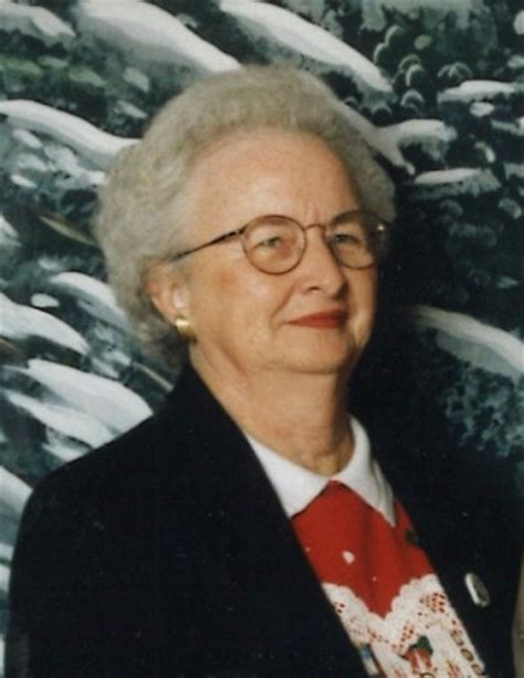 obituary for frances maye allen