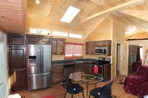 450 Square Foot Apartment sale on prefab amish sheds in pennsylvania the shelter blog