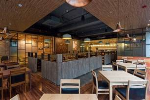 Guest Bedroom Office - hyunsung korean restaurant by jangmoksoo seoul korea