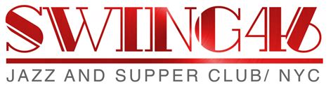 swing 46 jazz and supper club upcoming events ron sunshine his orchestra return to