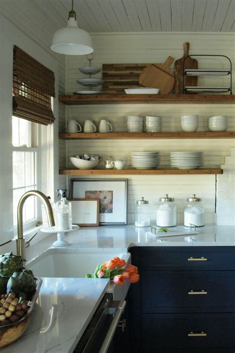 navy kitchen cabinets 25 great ideas about navy kitchen cabinets on