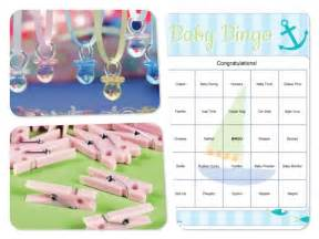 baby shower activity ideas baby shower activities ideas prizes baby shower planning partyideapros
