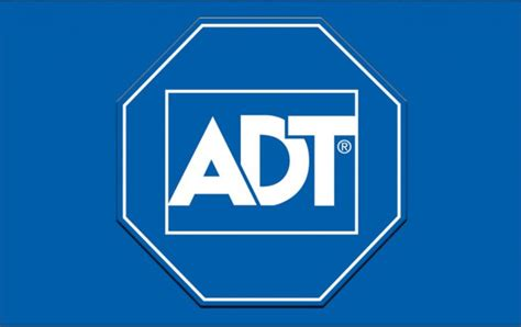 new partnerships for adt promise smarter security