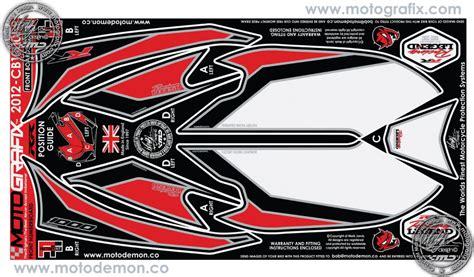 honda cbr 2014 model honda cbr 1000rr 2012 2014 model motografix damla sticker