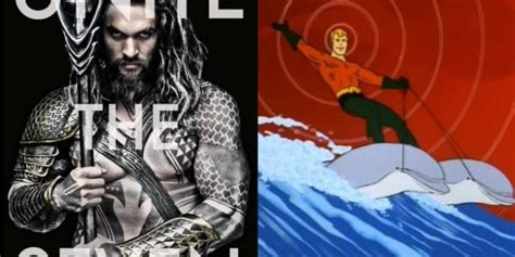 actor who plays aquaman s brother comic book comicbook