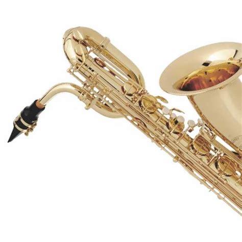 buffet baritone saxophone baritone saxophone buffet cron bc8403 1 0 price reviews photo