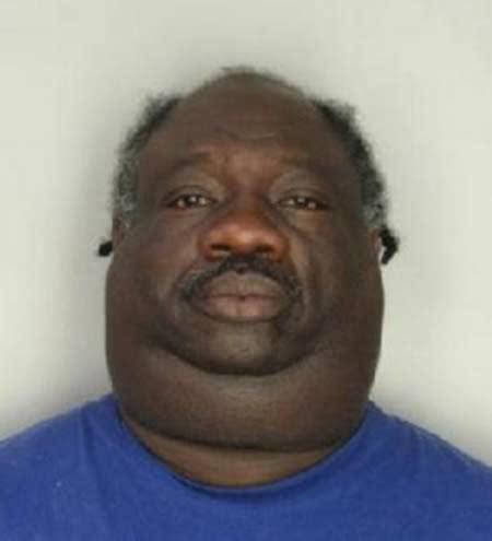 women fat necks 10 weirdest necks oddee