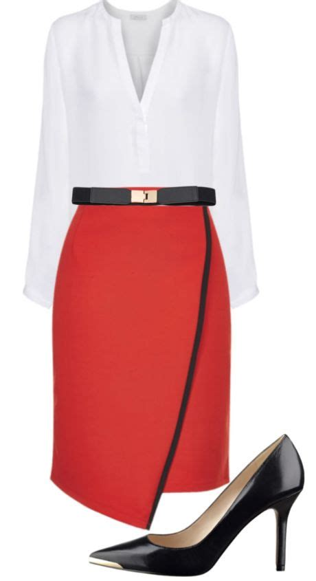 Work Wardrobe On A Budget by The 25 Best Ideas About Lawyer Fashion On