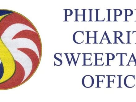 Philippine Charity Sweepstakes Office Contact Number - nso bacolod branch contact number