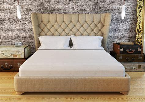 casper bed sleep startup casper dreams of overturning the mattress