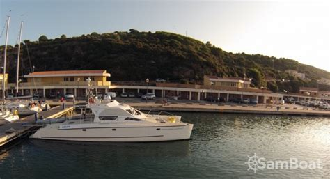 bareboat hire vanuatu rent a catamaran catalu capriccio capriccio 520 samboat