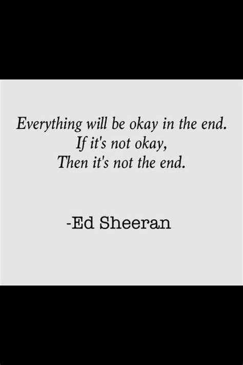 ed sheeran quotes for instagram 27 best instagram bios images on pinterest the words