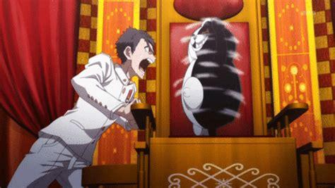 anime danganronpa sinopsis rese 241 a anime danganronpa una friki en