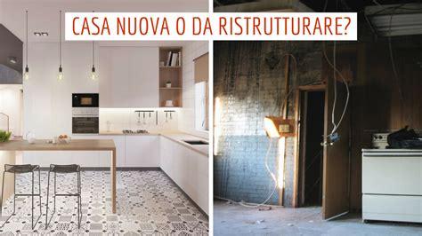 Casa Vecchia Da Ristrutturare by Casa Nuova O Da Ristrutturare Suggerimenti Per La Scelta