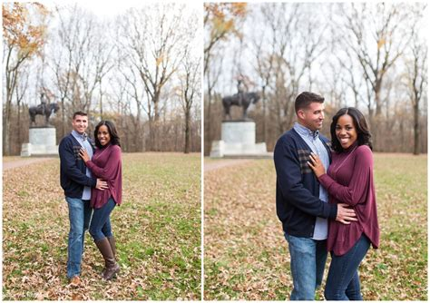 greensboro ice house greensboro ice house engagement photo session nc