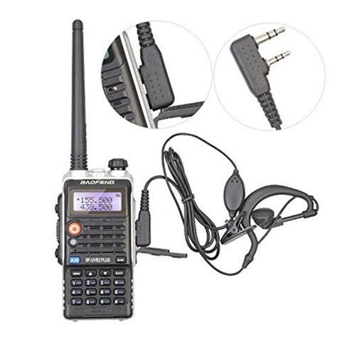 Radio Walkie Handy Talky Ht Baofeng Pofung Dual Band Uhf Vhf Uv 5r radio walkie handy talky ht baofeng pofung dual band uhf