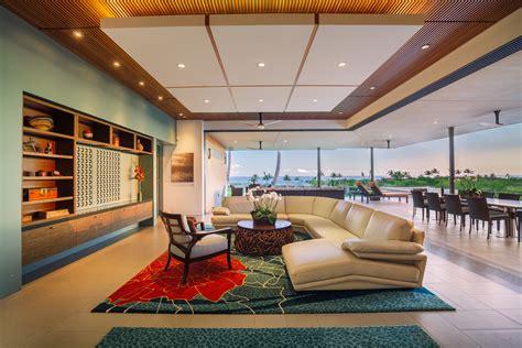 basic home design tips basic home interior design principles for appearance