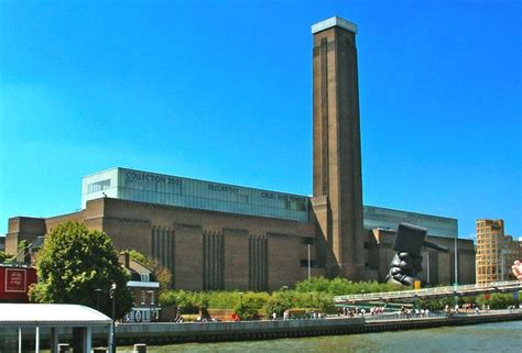 thames river boat tate modern tate modern art gallery london