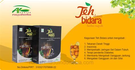 Sabun Bidara Gold teh bidara untuk mengatasi tekanan darah tinggi rumah madu