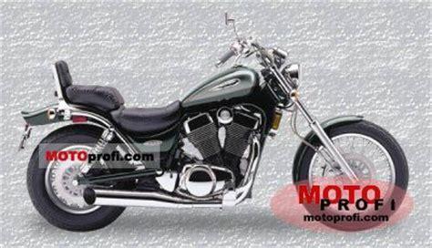 Suzuki Intruder 1400 Horsepower Suzuki Vs 1400 Glp Intruder 2000 Specs And Photos