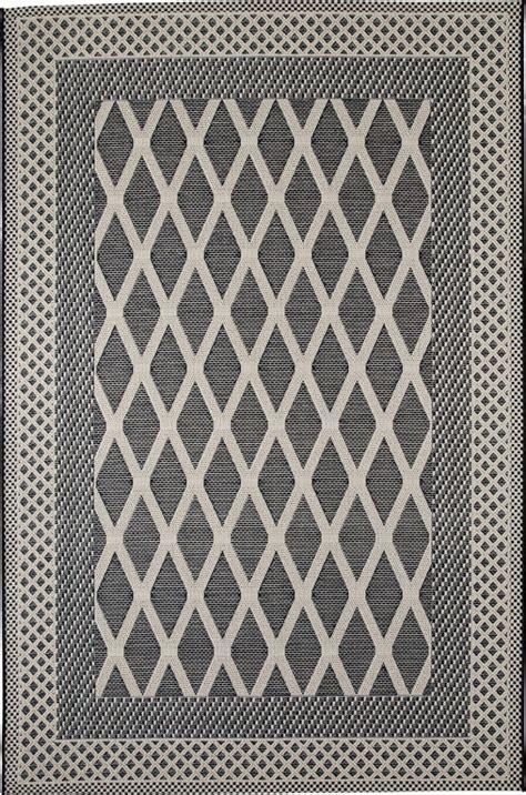 tappeti stuoie tappeti stuoie zoe sitap tappeti per esterno drenanti