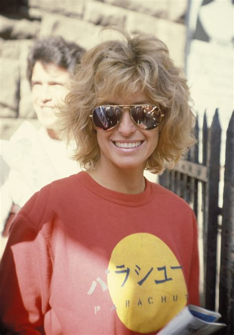 farrah fawcett haircut in praise of short haired beauties part 2 maryanne