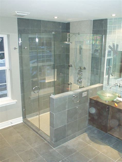 Bathtub Enclosures Home Depot Interior Design Online Free Watch Full Movie Trophy