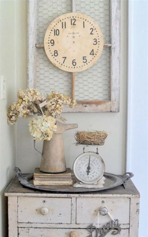 26 adorable shabby chic bathroom d 233 cor ideas shelterness shabby chic bathroom decorating ideas 28 images shabby