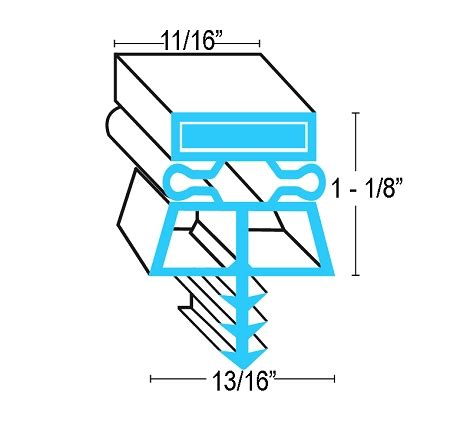 kolpak freezer wiring diagram viking wiring diagram wiring