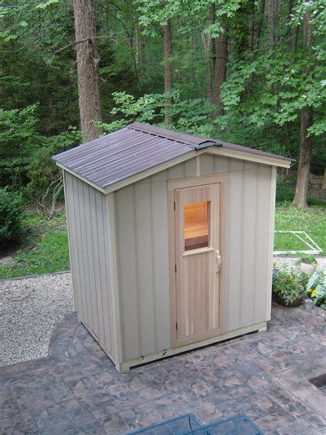 backyard sauna 100 fortunoff backyard store nanuet ny luxury