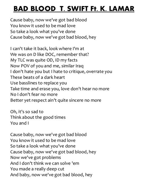 yo side of the bed lyrics yo side of the bed lyrics 28 images trey songz your