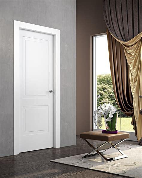 vendita porte da interno roma vendita porte da interno quot pronta consegna quot roma emilio