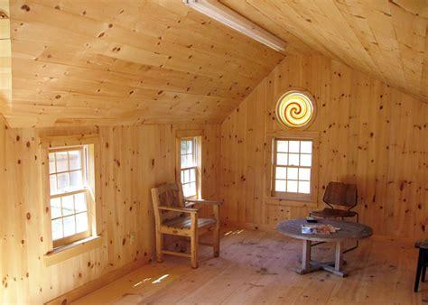 xylia cottage