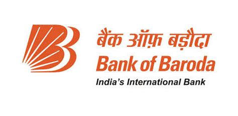 housing loan bank of baroda live chennai bank of baroda introduces pre approved housing loans bank of baroda