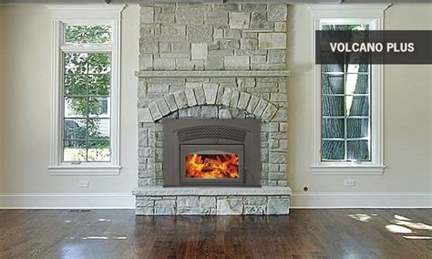 Zero Clearance Fireplace Inserts by Best 25 Zero Clearance Fireplace Ideas On