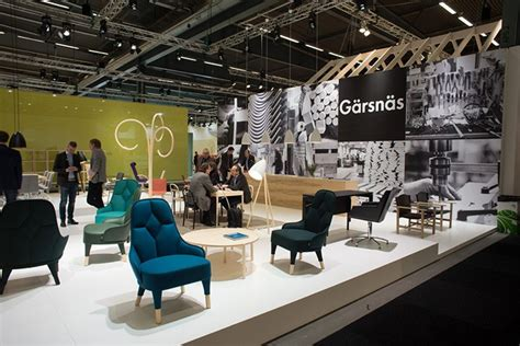 100 home design furniture fair 2016 stockholm furniture light fair 2016 best design events