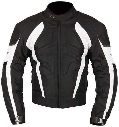 sport bike leathers 100 sport bike leathers gore tex active cycling