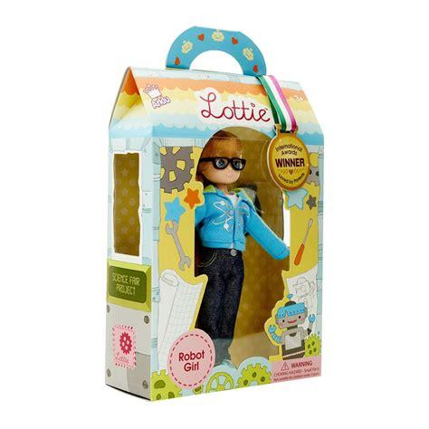 lottie doll glasses robot lottie doll lottie irl
