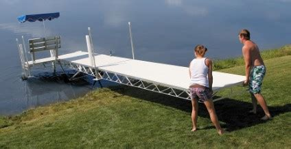 boat accessories vancouver island vancouver island docks boat lifts accessories